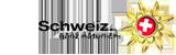 http://www.myswitzerland.com